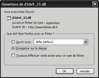 cygwin1.dll gratuitement